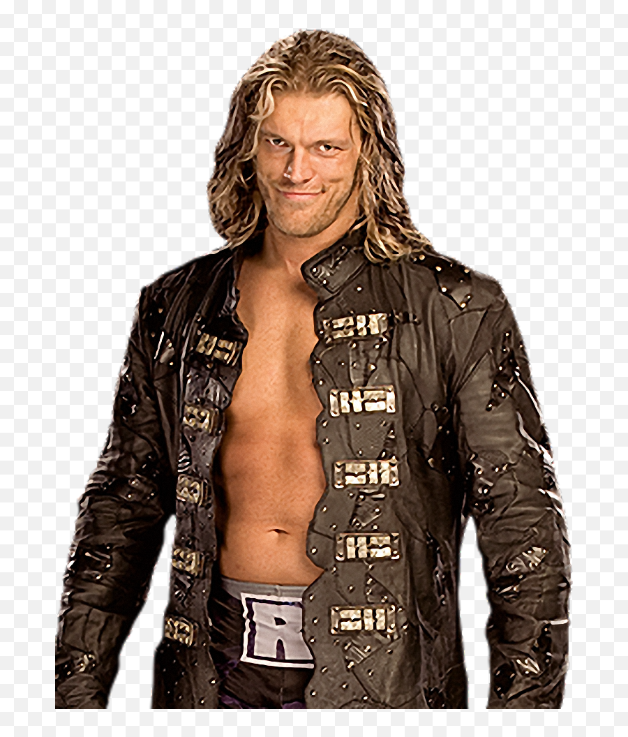 Edge Png Image Free Download Edge Wwe Png Edge Png Free Transparent Png Images Pngaaa Com