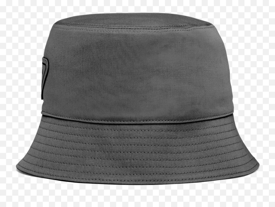 Menu0027s Hats And Gloves Prada - Fedora png