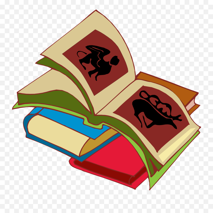 Download Stack Of Books Clipart Png Free Clipart Story Books School Books Png Free Transparent Png Images Pngaaa Com