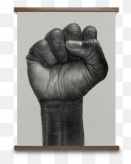 Free Transparent Fists Png Images Page 1 Pngaaa Com
