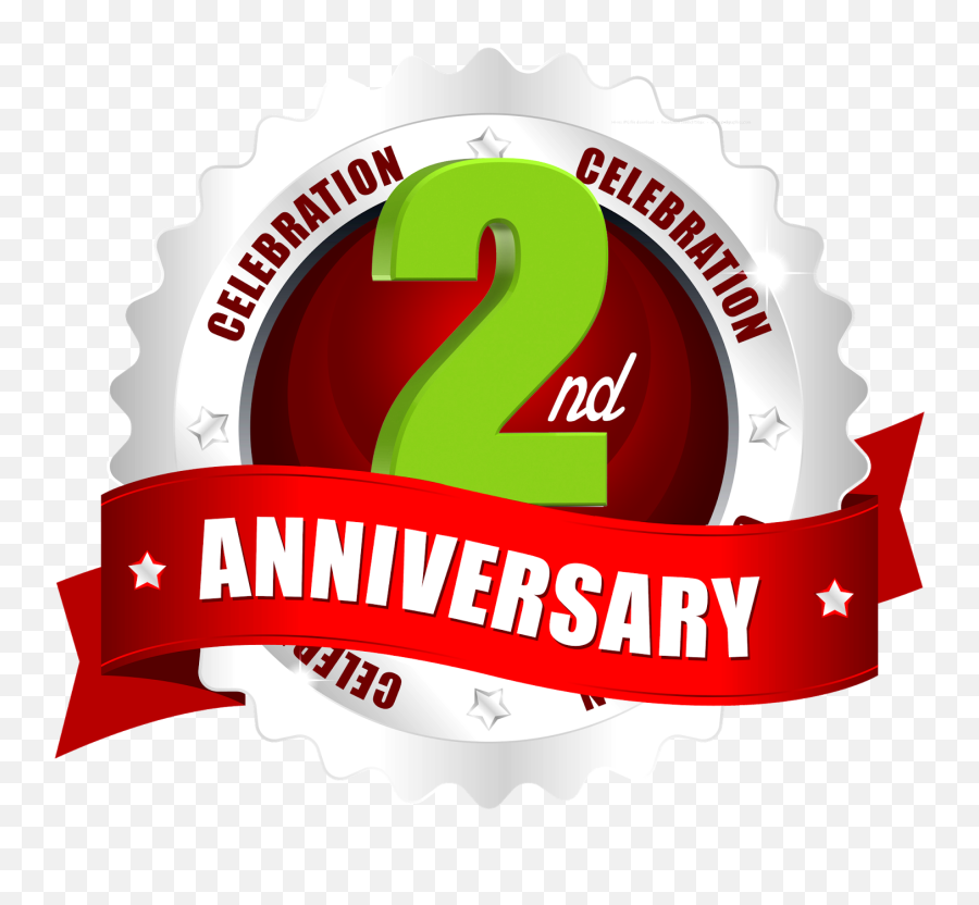 anniversary vector png 1st anniversary images png free transparent png images pngaaa com anniversary vector png 1st
