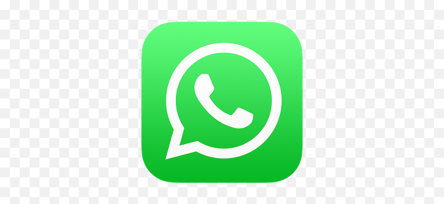 Whatsapp Logo Png Images Free Download Logo Ios Whatsapp Png Whatsapp Transparent Logo Free Transparent Png Images Pngaaa Com