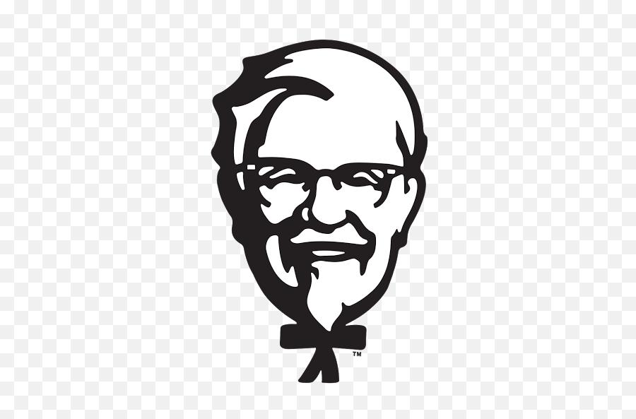 Clipart Kfc Yên Ph Fried Chicken - Logo Kentucky Fried Chicken Png,Kfc Logo