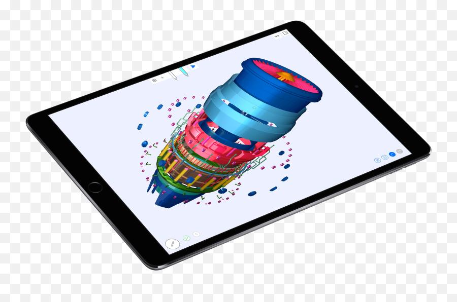 Apple Ipad Pro - Ipad Pro Clipart Full Size Clipart Ipad Pro Png,Ipad Png Transparent