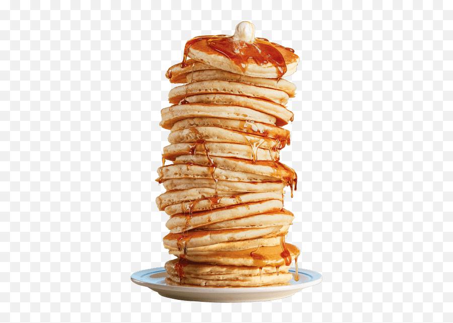 ranskalaiset naiset etsii miestä bollnäs happy pancake kokemuksia