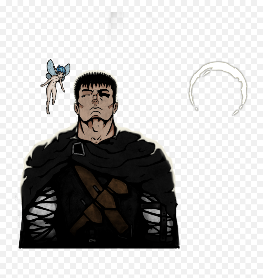 Berserk Heroic At Darkest Dungeon Nexus Mods And Community Illustration Png Free Transparent Png Images Pngaaa Com I make mods for darkest dungeon, as well as art in general, of the lewd variety. pngaaa com