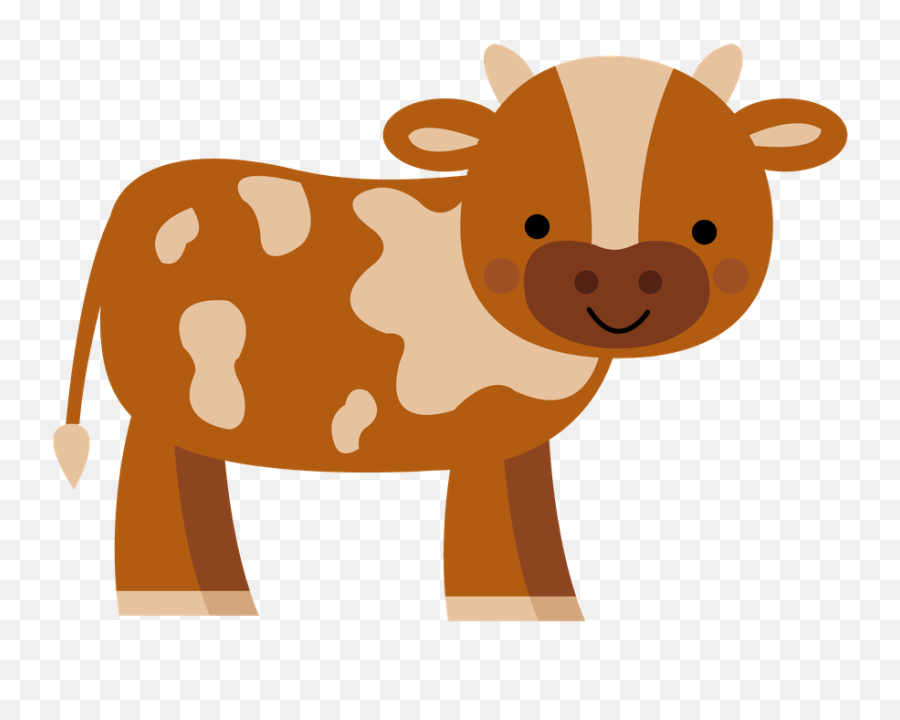 Baby Farm Animals Cute Animal Clipart Order By Size Animals Png Cute Animals Png Free Transparent Png Images Pngaaa Com