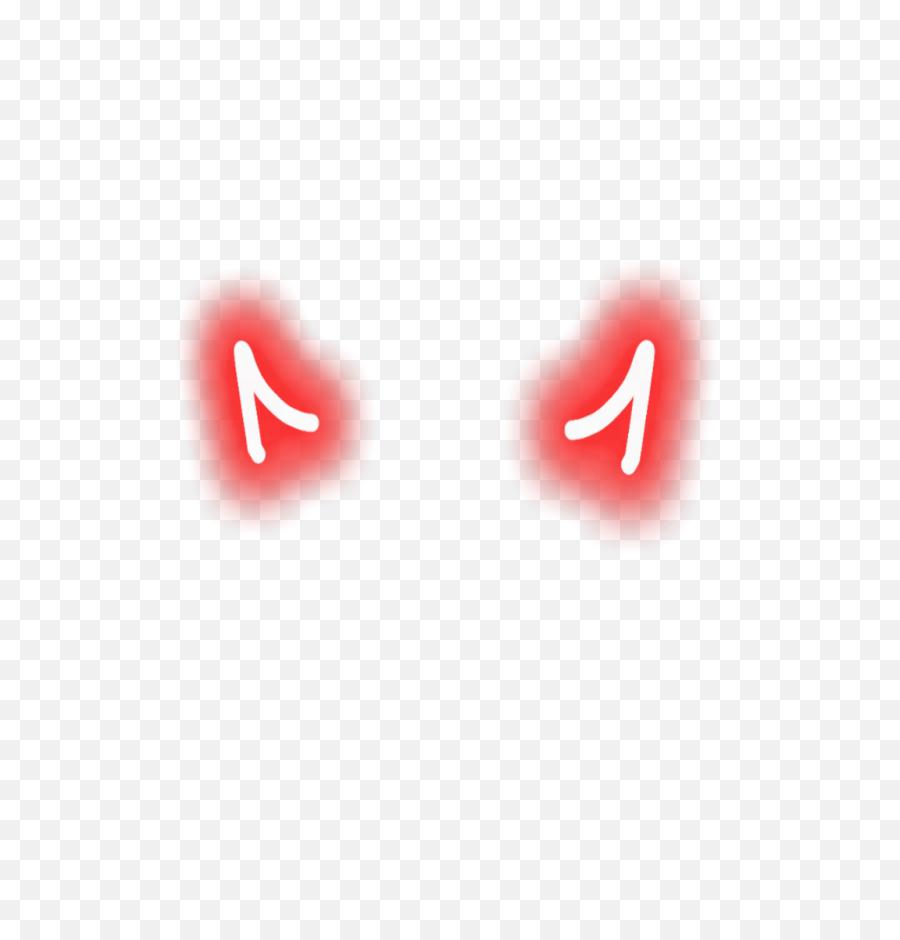 Pin - Stiker Tanduk Picsart Png,Devil Horns Png