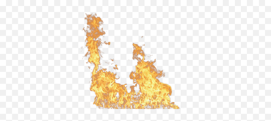 Download Hd Free Png Fire Images Transparent - Fire Png  Fire Png Low Res