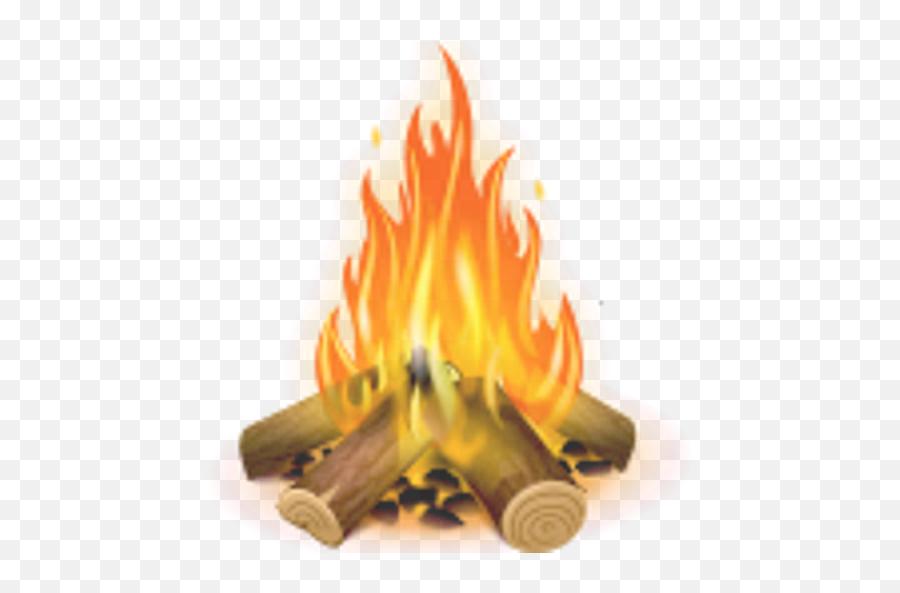 Bonfire Night Clip Art - Royalty Free - GoGraph