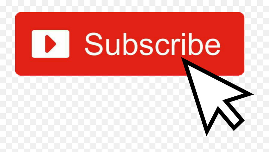Subscribe Gif Transparent - Transparent Subscribe Gif Png