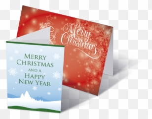 free transparent christmas card png images page 1 pngaaa com free transparent christmas card png