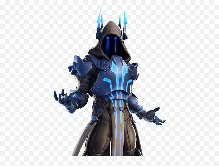 Ice King Fortnite Wallpaper Fortnite Ice King Png Free Transparent Png Images Pngaaa Com