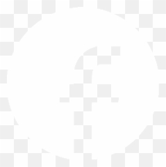 Black png icon facebook and white Download FACEBOOK