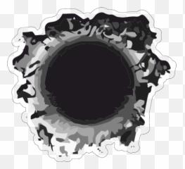 Free Transparent Bullet Hole Png Images Page 2 Pngaaa Com Bullet shot hole png image format: pngaaa com