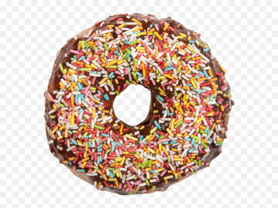 Donut Png Images Transparent Background Transparent Background Donut Png Free Transparent Png Images Pngaaa Com Download icons in all formats or edit them for your designs. donut png images transparent background