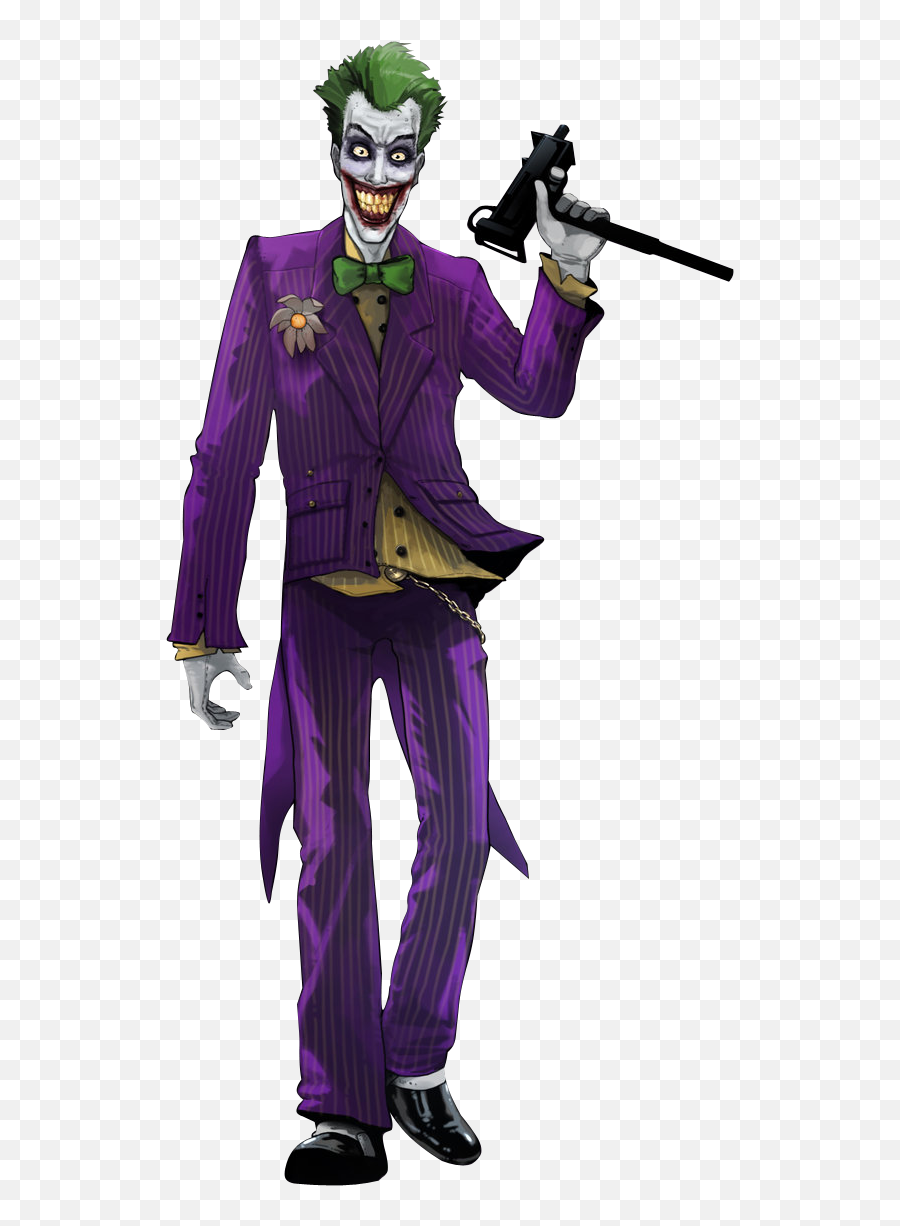 Download Joker Png Image For Free Dc Comics Joker Png Free Transparent Png Images Pngaaa Com