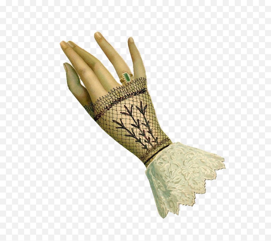 Hand Female Woman Vintage Retro Art Vintage Hand Png Free Transparent Png Images Pngaaa Com Download the hands, people png on freepngimg for free. hand female woman vintage retro art