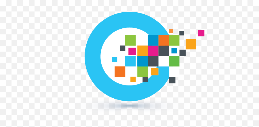 Logo Maker - Circle png