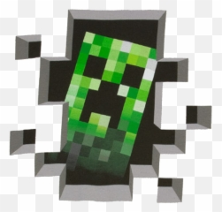 Free Transparent Minecraft Logo No Background Images Page 1