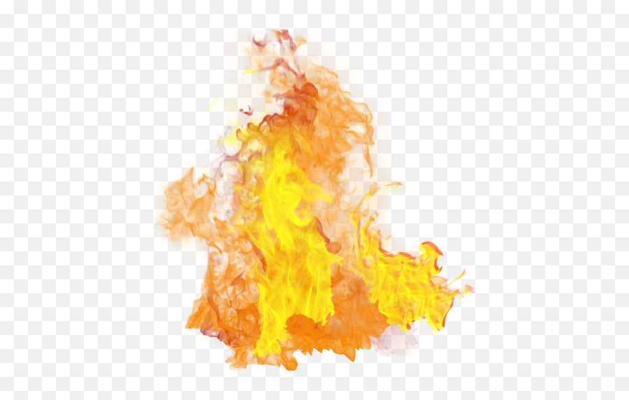 Fire Png 12 - PNG 8496  Free PNG Images  Starpng  Fire Png