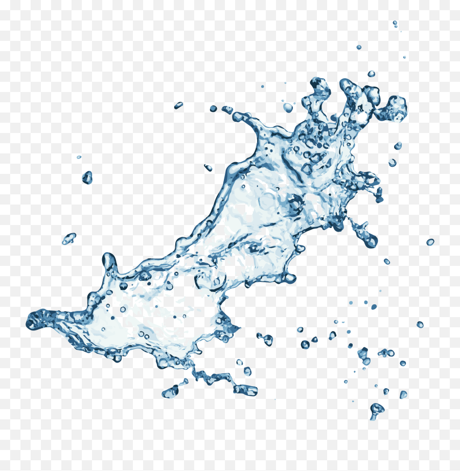 Water Splashes Splash Download Hd Png Water Splash Png Free Transparent Png Images Pngaaa Com 4,253 transparent png illustrations and cipart matching water splash. water splashes splash download hd png