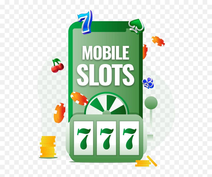 reddog casino Slot Machine