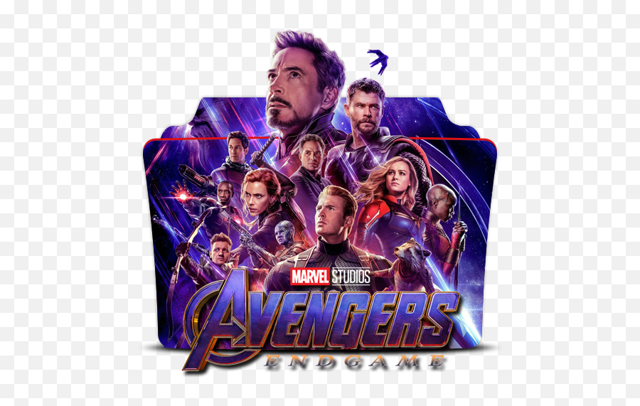 sda reviews avengers endgame avengers end game folder icon png free transparent png images pngaaa com avengers end game folder icon png