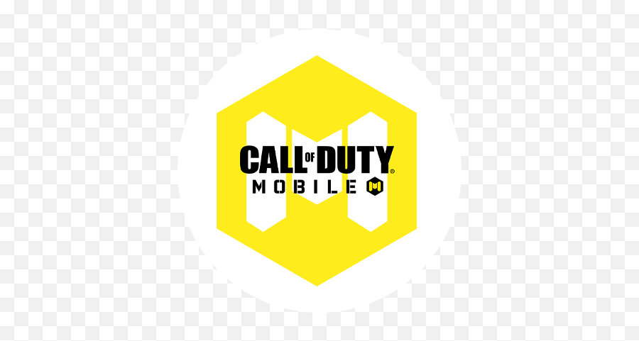 Mobile - Call Of Duty Black Ops png