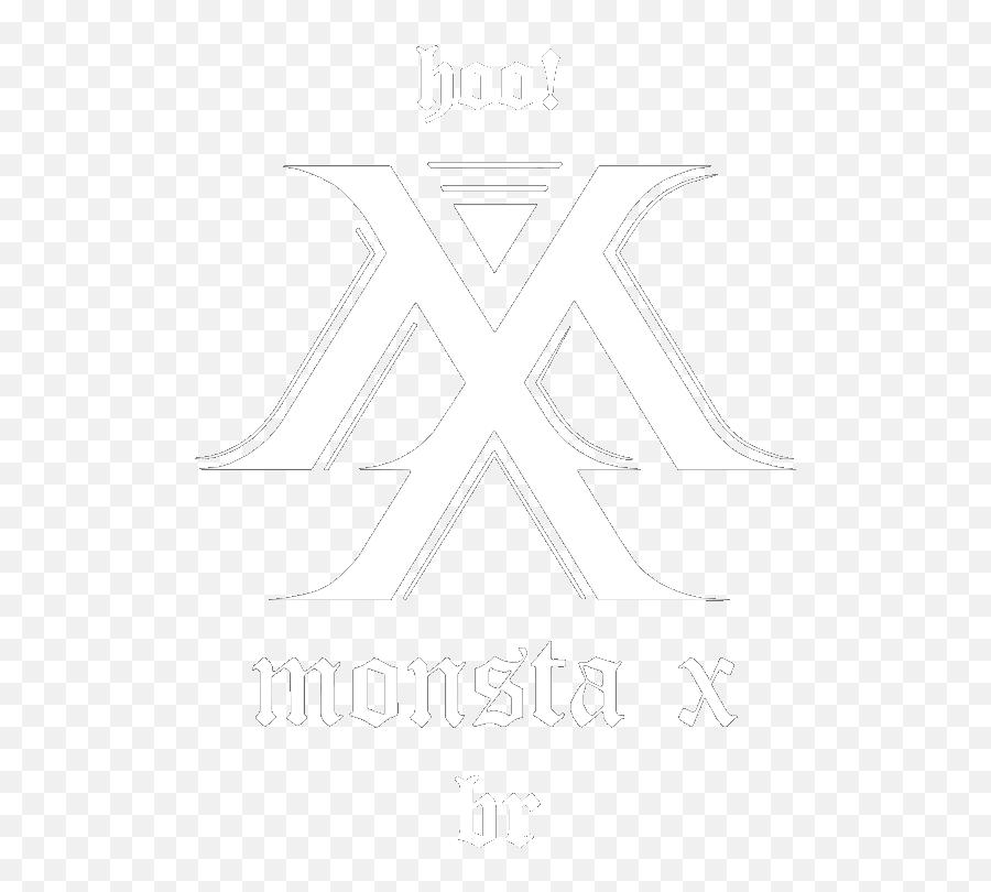 Monsta X Png Logo Image Line Art Free Transparent Png Images Pngaaa Com