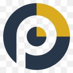 hd png playerunknowns battlegrounds logo