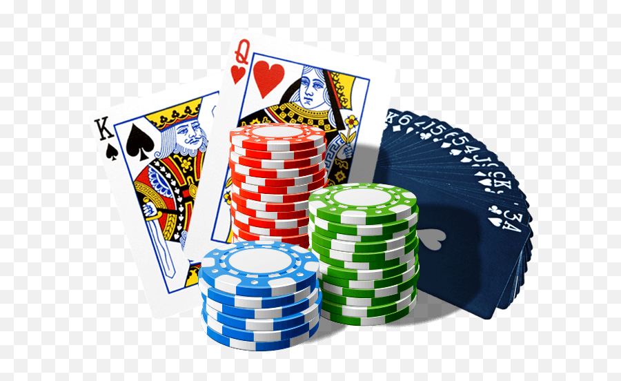 Online Casino Roulette U2013 Spin And Win - Vector Poker Chip Stack png -  free transparent png images - pngaaa.com