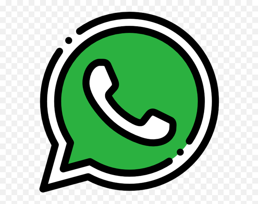 Aesthetic App Icons For Ios 14 Home - Whatsapp Icon Aesthetic Green Png,Safari Logo Aesthetic