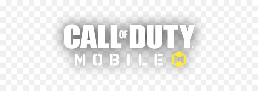Call Of Duty Mobile Cheats Teletype - Call Of Duty Black Ops png