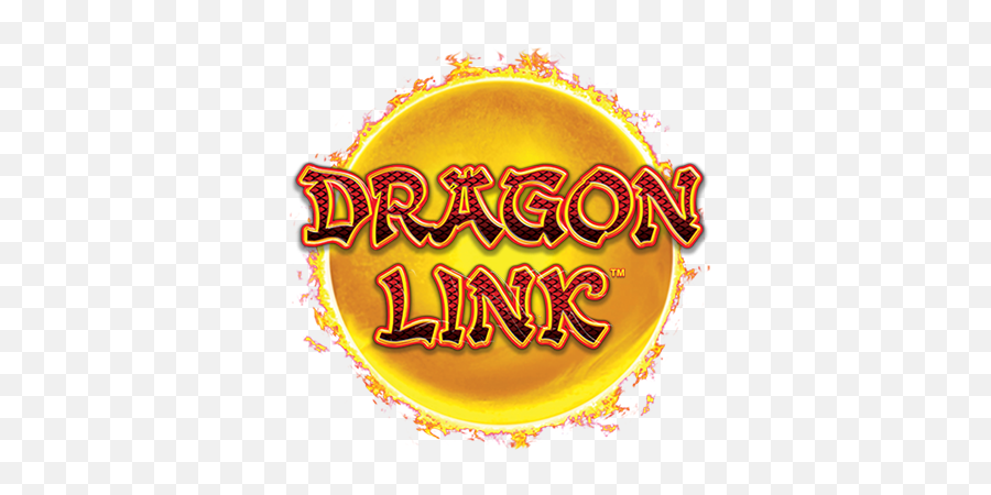 Dragon link games