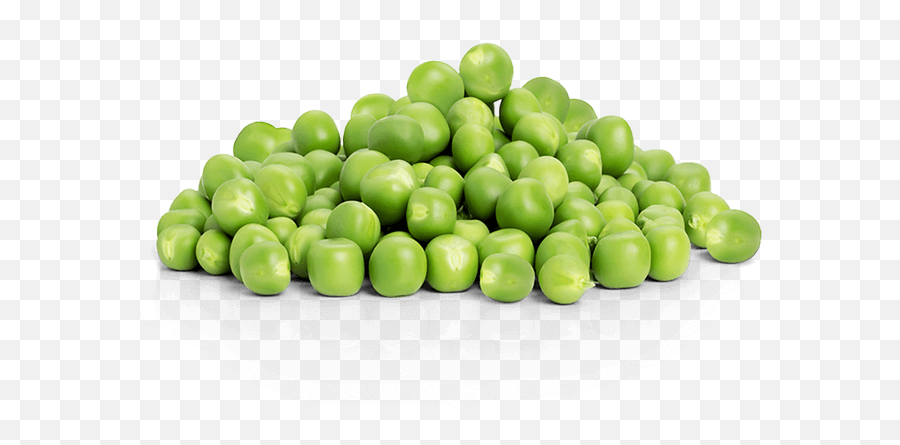 Pea Png Transparent Images - Green Nut With Wasabi,Peas Png