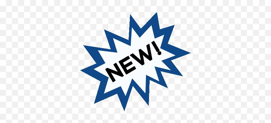 Welcome In Swastik Classes - Vw T2 Bus Air Intake Png,Swastik Logo