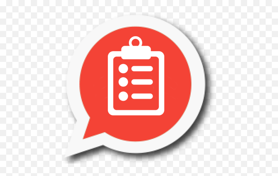 Ok Clipboard - Google Play Ghi Chú Icon Aesthetic Png,Gmail Icon Aesthetic