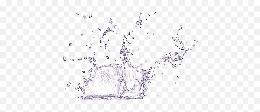 Water Splash Png Image - Water Splash Free Psd,Water Splash Png