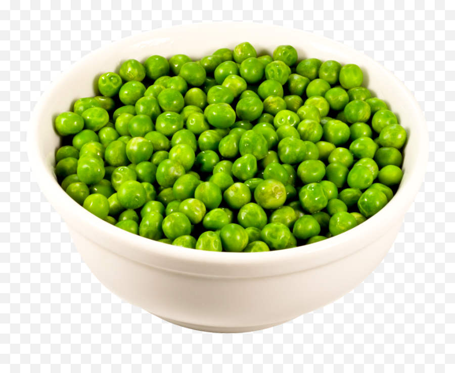 Green Pea Png Image For Free Download - Bowl Of Green Peas,Peas Png