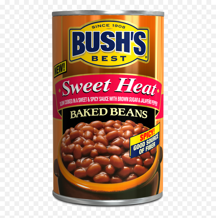 Baked Beans Bushu0027s Baked Beans Png Free Transparent Png Images Pngaaa Com
