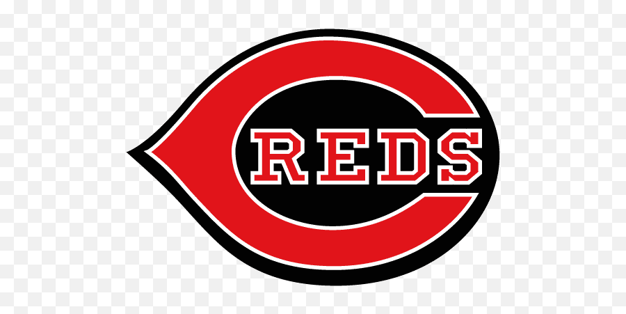 Free Cincinnati Reds Logo Png Download - Cincinnati Reds Logo Vector,Cincinnati Reds Logo Png