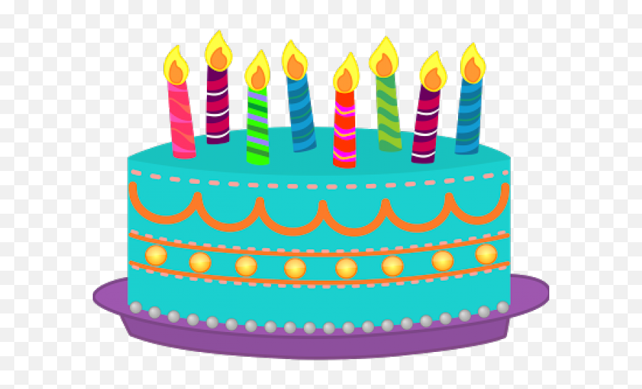 Download Birthday Cake Clipart 4th Birthday Cake Clip Art Cake Happy Birthday Clipart Png Birthday Cake Clipart Png Free Transparent Png Images Pngaaa Com