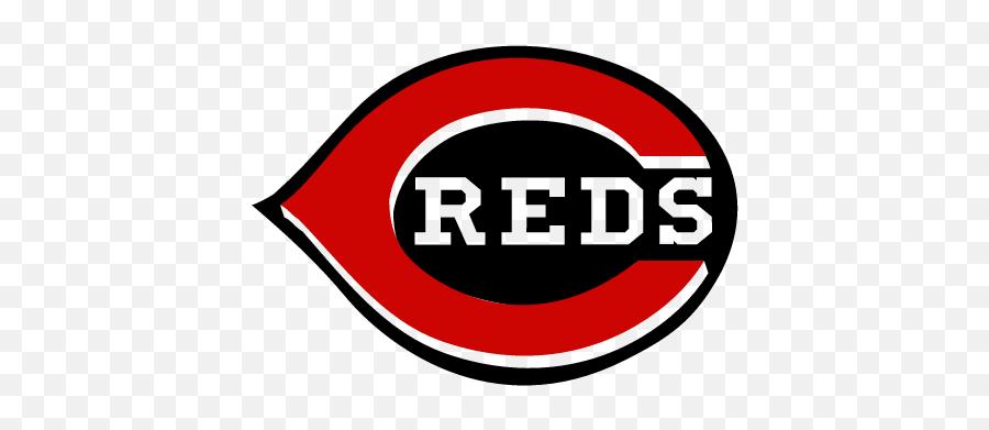 Cincinnati Reds Logo - Cincinnati Reds Logo Vector Png,Cincinnati Reds Logo Png