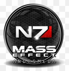 Free Transparent Mass Effect Logo Images Page 1 Pngaaa Com