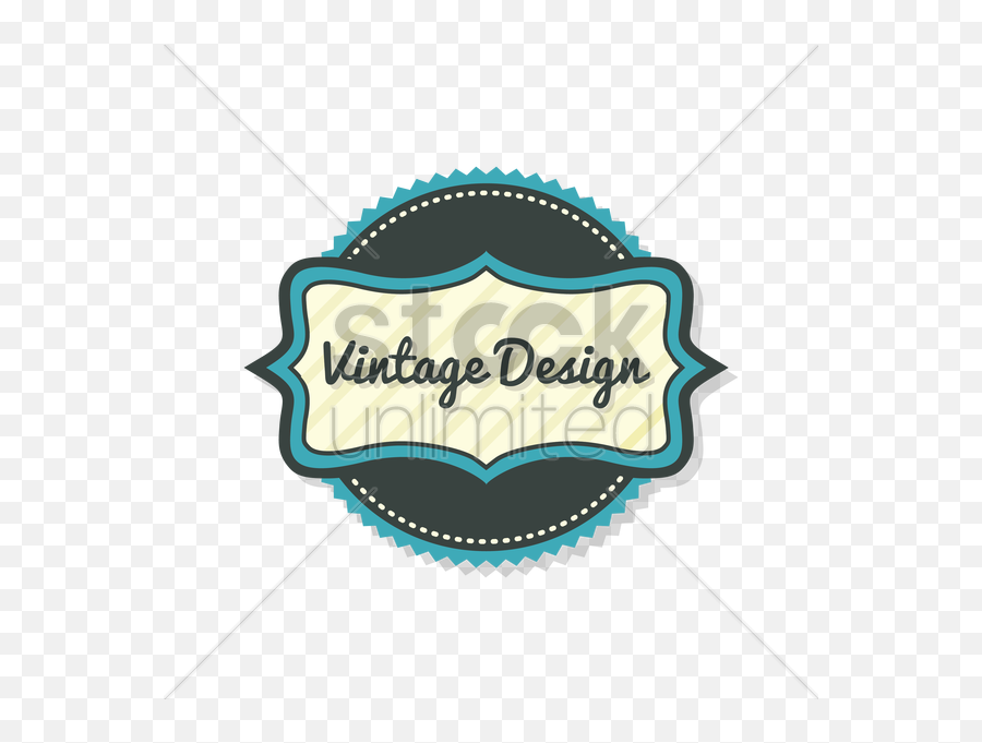 Download Vintage Banner Png - Vintage Banner Png,Vintage Banner Png