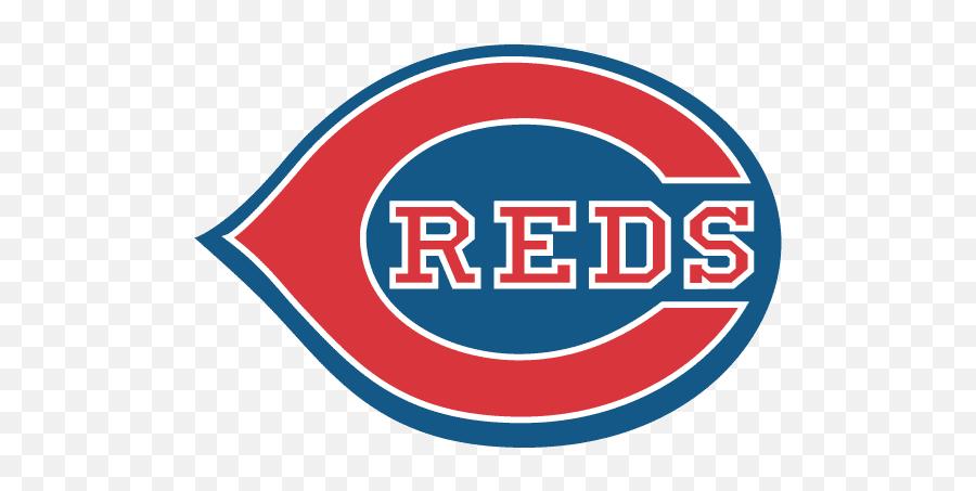 Cincinnati Reds Logo Png - Tate London,Cincinnati Reds Logo Png