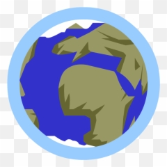 Free Transparent Cartoon Earth Png Images Page 1 Pngaaa Com