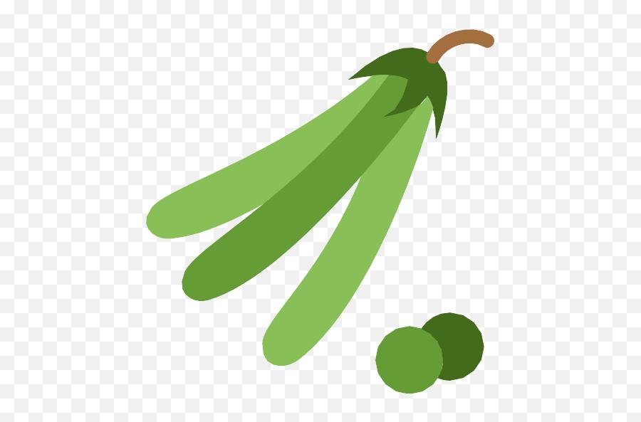 Peas Png Icon - Peas Icon,Peas Png