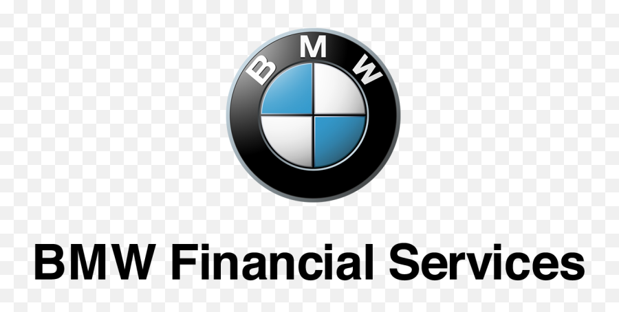 Bmw Learn Login Bmw Financial Services Logo Png Free Transparent Png Images Pngaaa Com